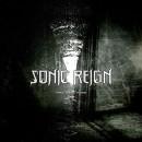 "Sonic Reign ""Raw Dark Pure"""