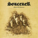 """Sorcerer releases cover single and music video for Rainbow's classic """"Gates Of Babylon"""""""