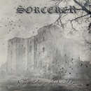 Sweden's SORCERER Premiere New Song On The Obelisk