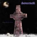 """Sorcerer releases cover single and music video for Black Sabbath's """"When Death Calls"""""""