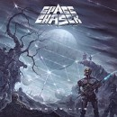 Space Chaser reveals details for new album, 'Give Us Life'