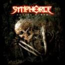 "Symphorce ""Become Death"""
