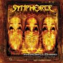 "Symphorce ""PhorcefulAhead"""