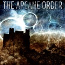 "The Arcane Order ""In the Wake of Collisions"""