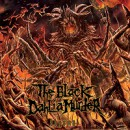 "The Black Dahlia Murder announce ""Abysmal"" and unveil cover art"