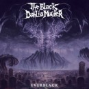 "THE BLACK DAHLIA MURDER's ""Everblack"" debuts at #32 on Billboard Top 200"