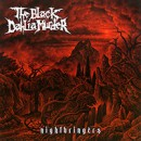 The Black Dahlia Murder reveals details for new album, 'Nightbringers'