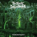 "The Black Dahlia Murder ""Verminous"""