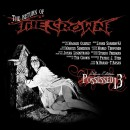 "The Crown ""Possessed 13″"