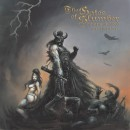 "The Gates Of Slumber ""Hymns Of Blood And Thunder"""