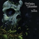 "The Gates Of Slumber ""The Wretch"""