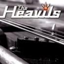 """The Heavils """"The Heavils"""""""