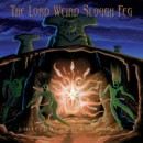 "The Lord Weird Slough Feg ""Twilight of the Idols"""