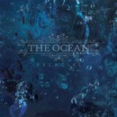 THE OCEAN launch new album teaser page