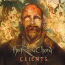 """The Red Chord """"Clients"""""""