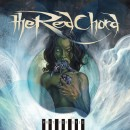 "The Red Chord ""Prey for Eyes"""
