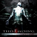 """This Ending """"Inside the Machine"""""""
