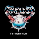 "Metal Blade Records to re-issue Thrust's ""Fist Feld High"" as special edition double album"