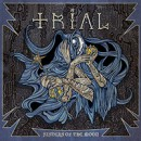 Trial (swe) releases EP, 'Sisters of the Moon', worldwide