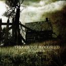 """Trigger the Bloodshed """"Purgation"""""""