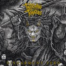 Twitching Tongues releases new digital album, 'Disharmony Zero', today
