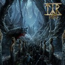 Týr reveals details for new album, 'Hel'