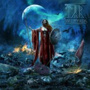 "TÝR's new album, ""Valkyrja,"" enters charts worldwide"