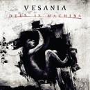 "Vesania ""Deus Ex Machina"""