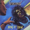 "Viking ""Man of Straw"""