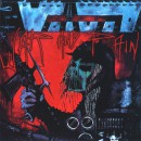 "Voivod ""War and Pain (Box Set)"""