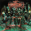 "Vomitory ""Blood Rapture"""