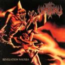 """Vomitory """"Revelation Nausea"""""""
