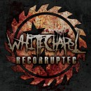 "Whitechapel ""Recorrupted"""