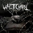 WHITECHAPEL to announce more European summer dates!