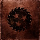 WHITECHAPEL First Week Chart Numbers Revealed!