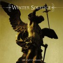 "Winter Solstice ""The Fall of Rome"""