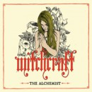 "Witchcraft ""The Alchemist"""