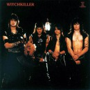 "Witchkiller ""Day of the Saxons"""