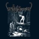 """Witchsorrow """"Witchsorrow"""""""