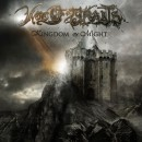 "Woe of Tyrants ""Kingdom of Might"""