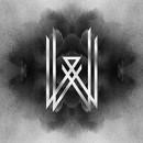 WOVENWAR premiere new track 'Profane' with Revolver Magazine!