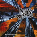 "Yob ""The Illusion of Motion"""