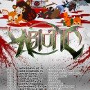 "ABIOTIC announce ""Tis the Season to Shred"" headlining shows in December"
