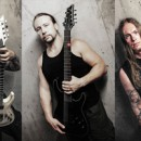 AEON announces Schecter endorsement