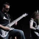 "ALLEGAEON releases ""A Path Disclosed"" video on Blank TV!"