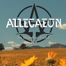 "Allegaeon launches acoustic video for ""In Flanders Fields"""