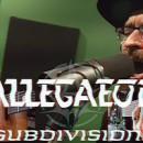 Allegaeon premieres 'Subdivisions' (Rush cover)