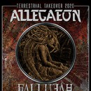 Allegaeon announces USA headlining tour with Fallujah, Entheos, Etherius