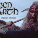 "Amon Amarth premieres new video for ""At Dawn's First Light"" online"
