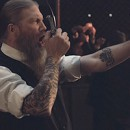 "Amon Amarth launches new video for ""The Way of Vikings"", directed by Grupa 13"